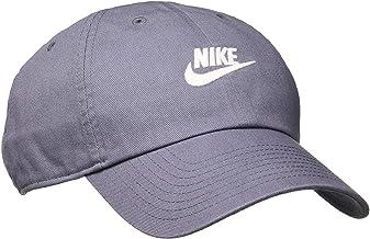 Nike Men's Sportswear H86 Cap