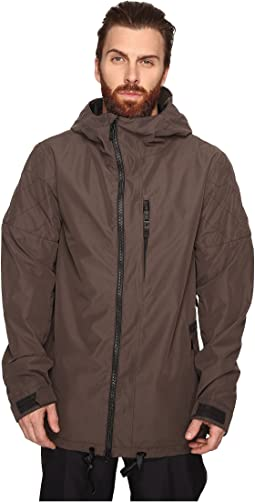 Volcom Snow - Sid Jacket