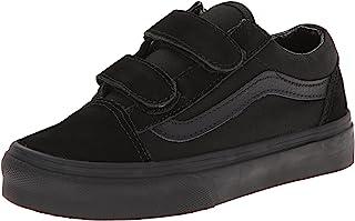 Kids Old Skool Skate Shoe