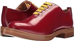 Tommy Shoe