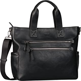 Gabor bags GEMMA Damen Shopper L, 43x12x32
