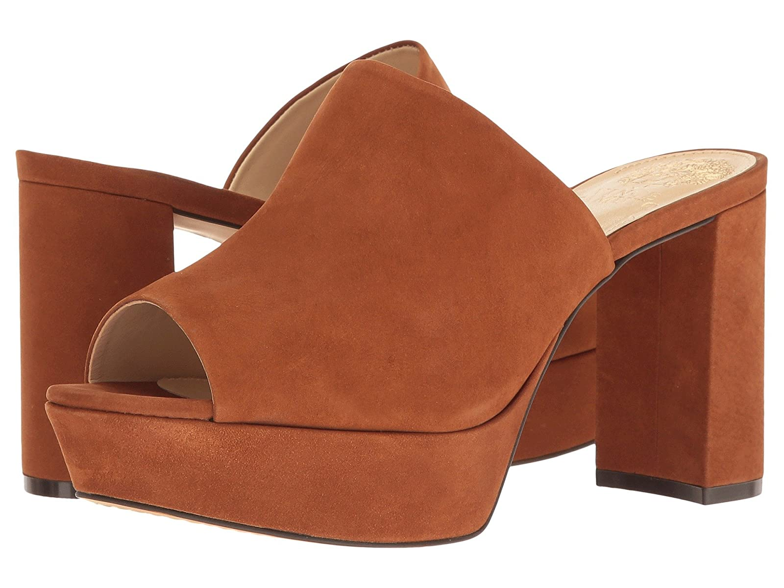 Vince Camuto BasiliaCheap and distinctive eye-catching shoes
