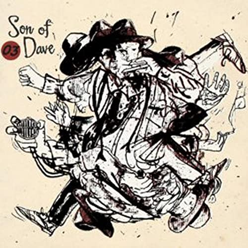 8f12dd6bea488 Nike Town by Son of Dave on Amazon Music - Amazon.com