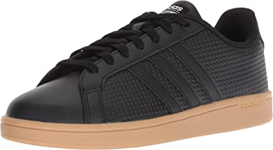 adidas Men's Cf Advantage Sneaker