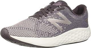 Women's Fresh Foam Rise V1 Running Shoe