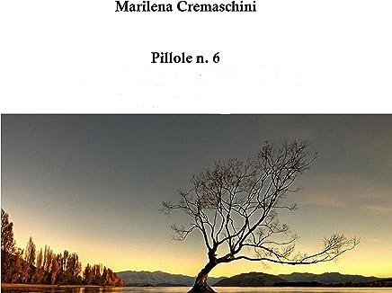 Pillole n. 6