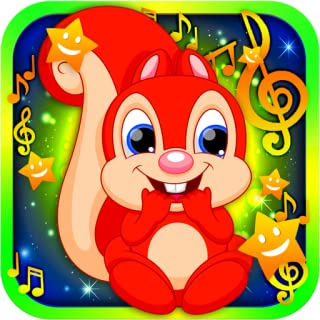 Baby Bedtime Music: Sing-along lullabies for your toddler's good sleep