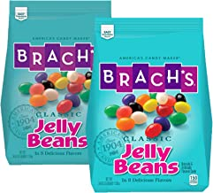 Best market pantry jelly beans Reviews