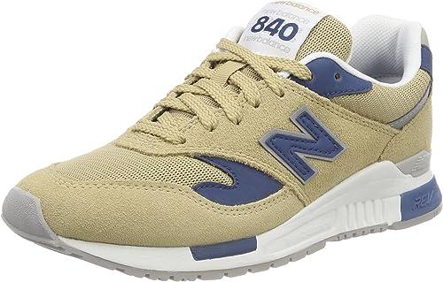 New Balance Herren Ml840v1 Turnschuhe