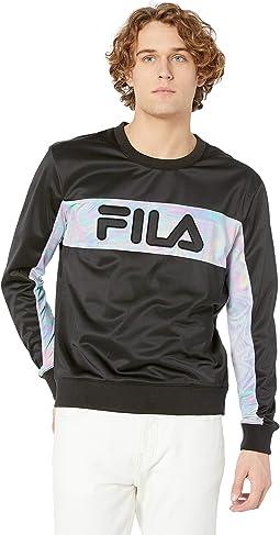 48db90909df Men s Fila Clothing + FREE SHIPPING