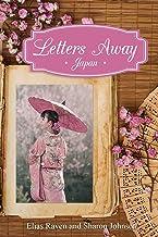Letters Away: Japan