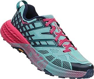 Amazon.co.uk: hoka running shoes