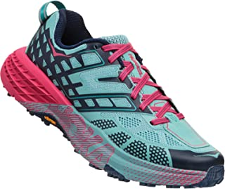 Women's Speedgoat 2 Running Shoe