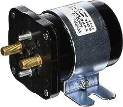 Emerson 586-120111 DC Power Solenoid, 48V