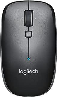 Best logitech m325 driver xp Reviews