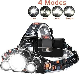 led gigging lights for sale
