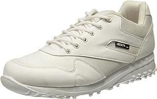 Liberty Unisex-Child Modern Shoes