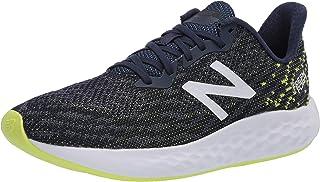 new balance Men's Fresh Foam Rise V2 Running Shoes