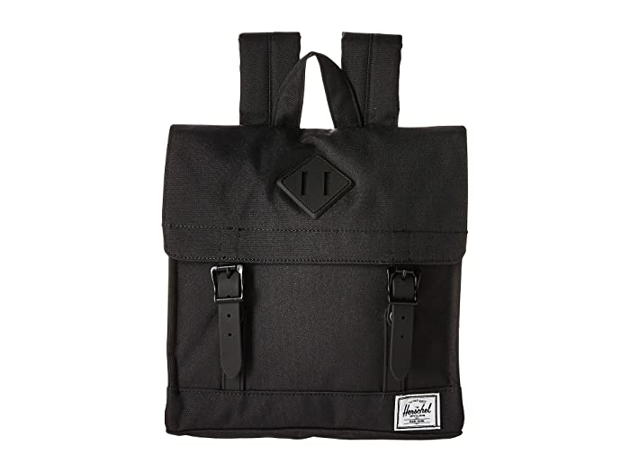 Herschel Supply Co Kids Survey Kids