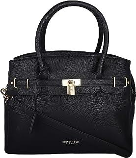 Kenneth Cole Satchel Handbag for Women