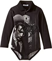 Dolce & Gabbana Kids - City James Dean One-Piece (Infant)
