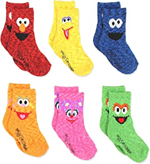 Best elmo high socks Reviews