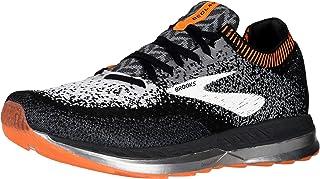 Brooks Men's Bedlam Running Shoes