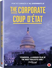 Corporate Coup d'Etat, The
