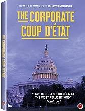 Corporate Coup d'Etat, The