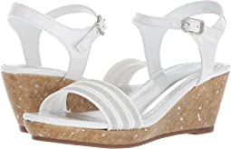 Nine West Kids - Emily 2 (Little Kid/Big Kid)