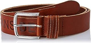 Pepe Jeans Stanley Cinturón para Hombre
