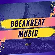 Best breakbeat music artists Reviews