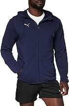PUMA Liga Casual Hoody Jacket voor heren