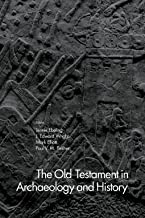 Best archeology and the old testament Reviews