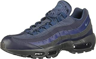 air max 95 essential blue