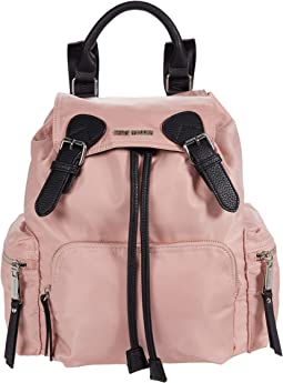 Bsolly Backpack