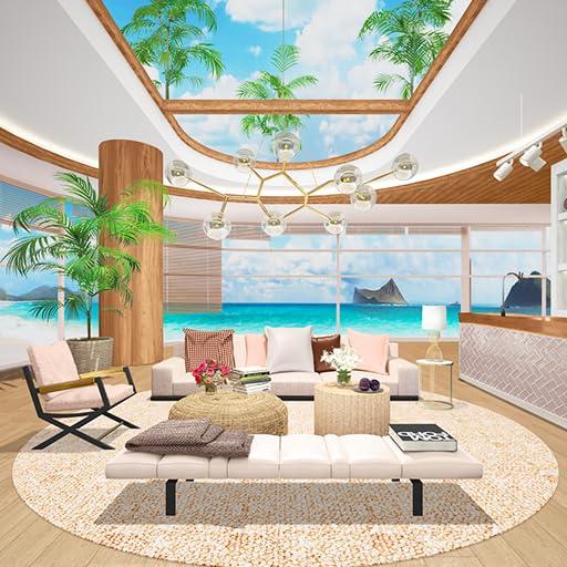 Home Design Paradise Life product image