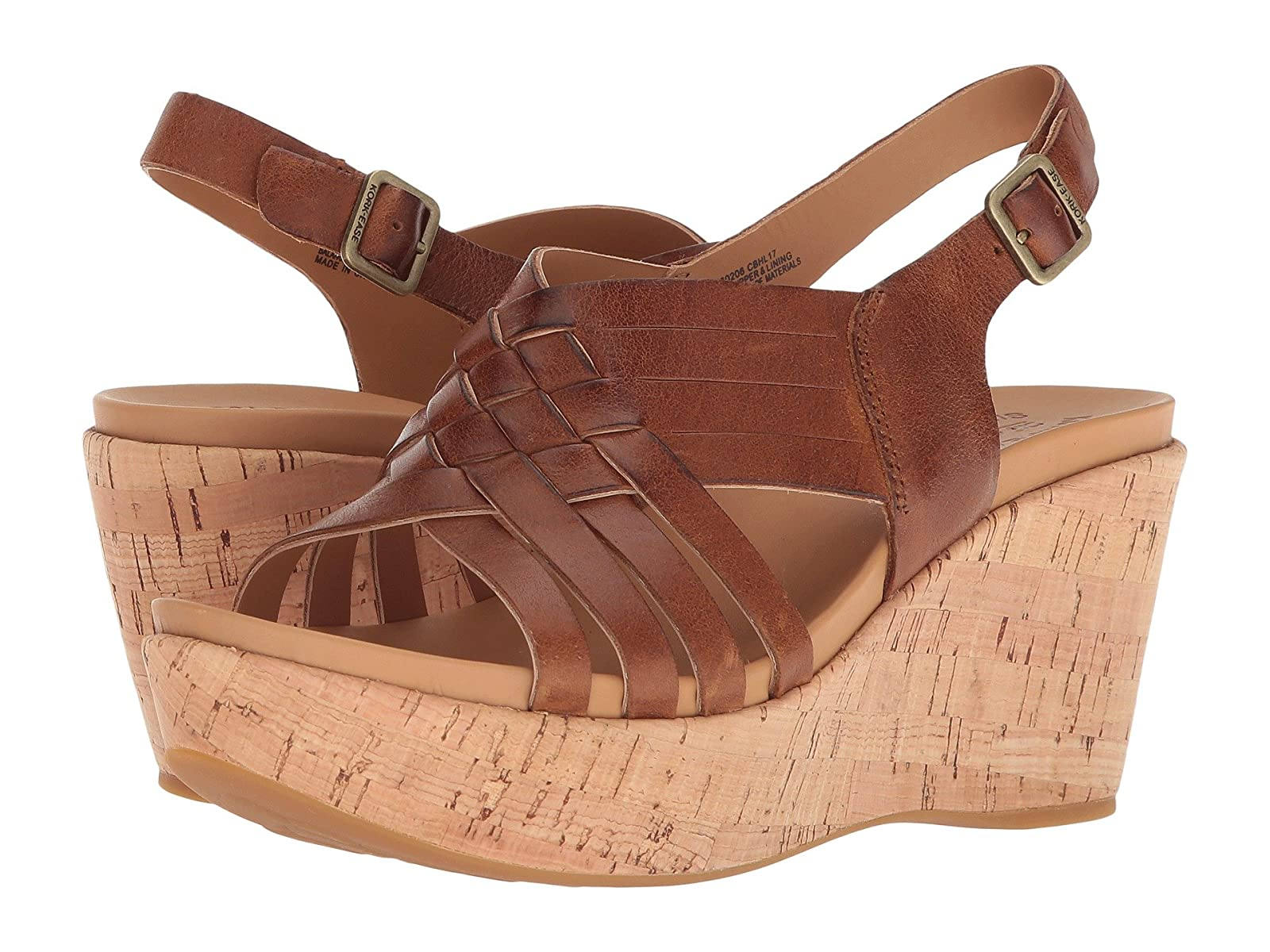Kork-Ease AdelantoCheap and distinctive eye-catching shoes