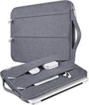 V Voova Laptop Sleeve Case 13 13.3 Inch Compatible Chromebook, MacBook Pro 13.3