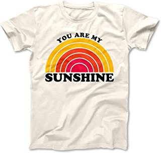 Best you are my sunshine tee Reviews