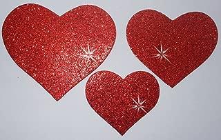 Best valentine iron on transfer Reviews
