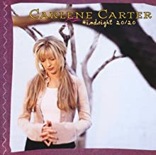 Best carlene carter me and the wildwood rose Reviews