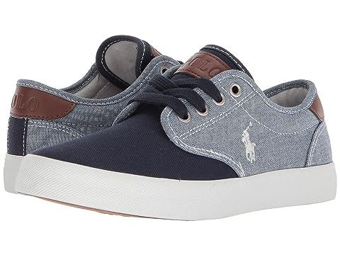 polo ralph lauren shoes faxon sneakersnstuff instagram logout