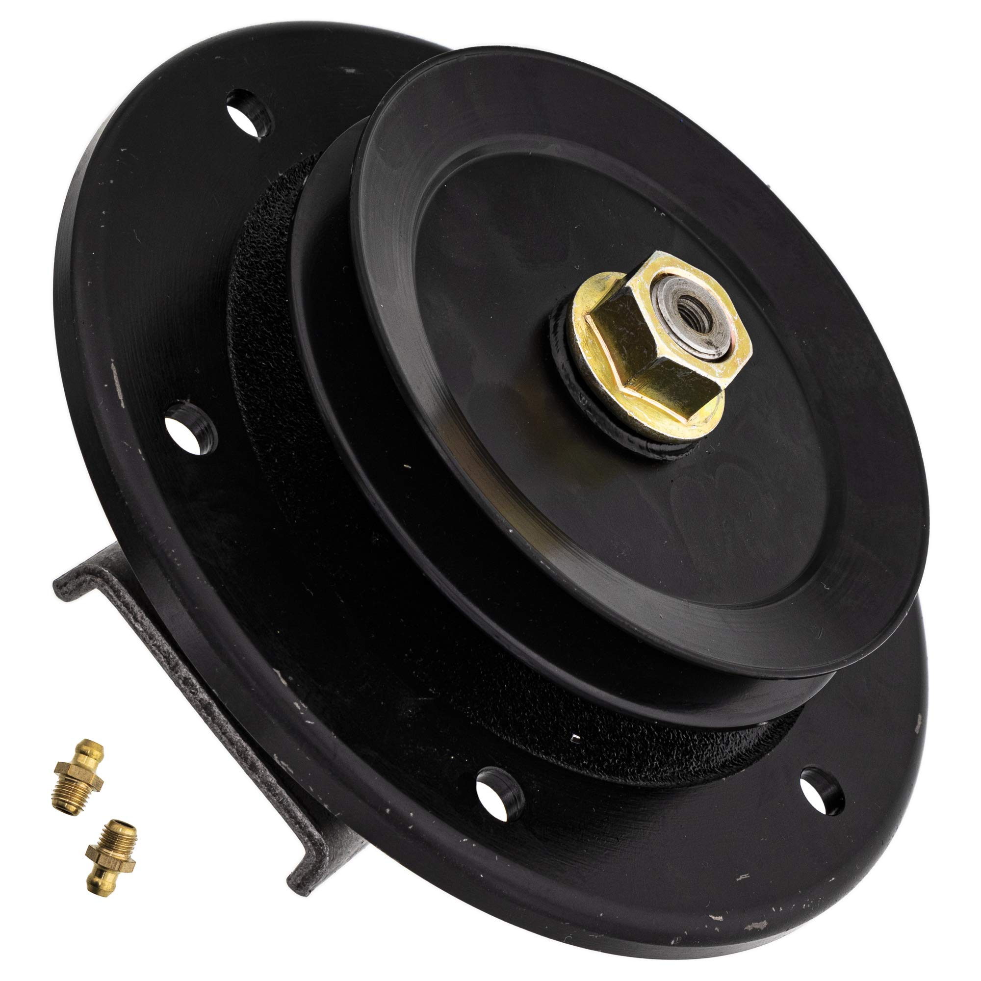 8TEN Engine to Deck Belt Toro 62 Inch Deck Z Master Z252L Z253 Z255 Z256 99-4647