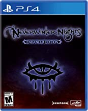 Neverwinter Nights - PlayStation 4 Enhanced Edition