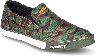 Sparx Men SM-424 Casual Shoes