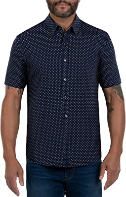 Serenity City Shirt