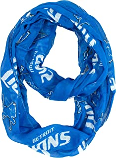 Best detroit lions store free shipping Reviews