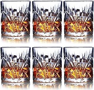 Irish Whiskey For Old Fashioned