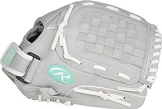 Best just softball gloves Reviews